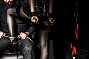 Australias Best Swinger Clubs: State By State   Red Light