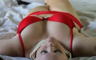 the finest luxury escort agencies in new zealand