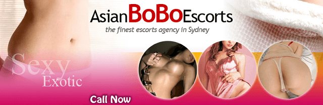 best sydney escorts asian bobo escorts sydney
