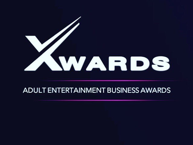 preview x awards australian adult industry 2019